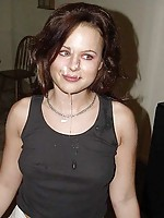silk stocking erotic