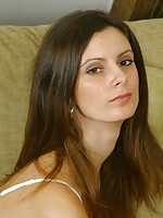 rainbow socks fuck