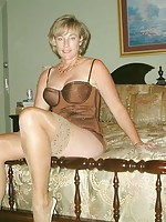 sex stockings high heels