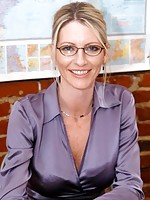 lesbians in stockings on you tube