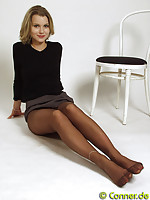 sexy stockings videos
