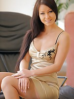 interracial sex white stockings free