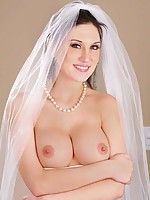 stockings skirt and secretaries
