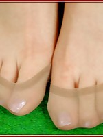 lewd stockings