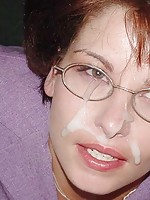 stocking gals movie