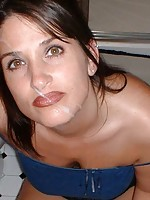 bbw stocking sex xxx